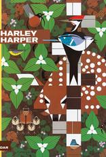 2021 Calendar Charley Harper