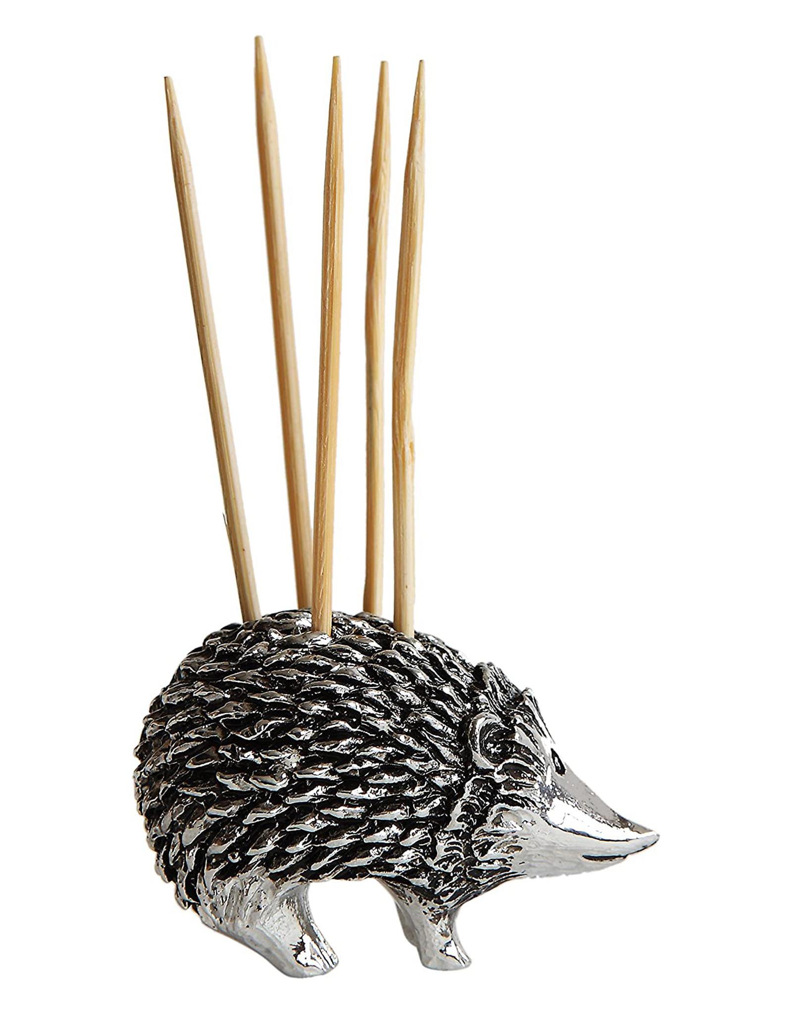 Toothpick Holder Hedgehog