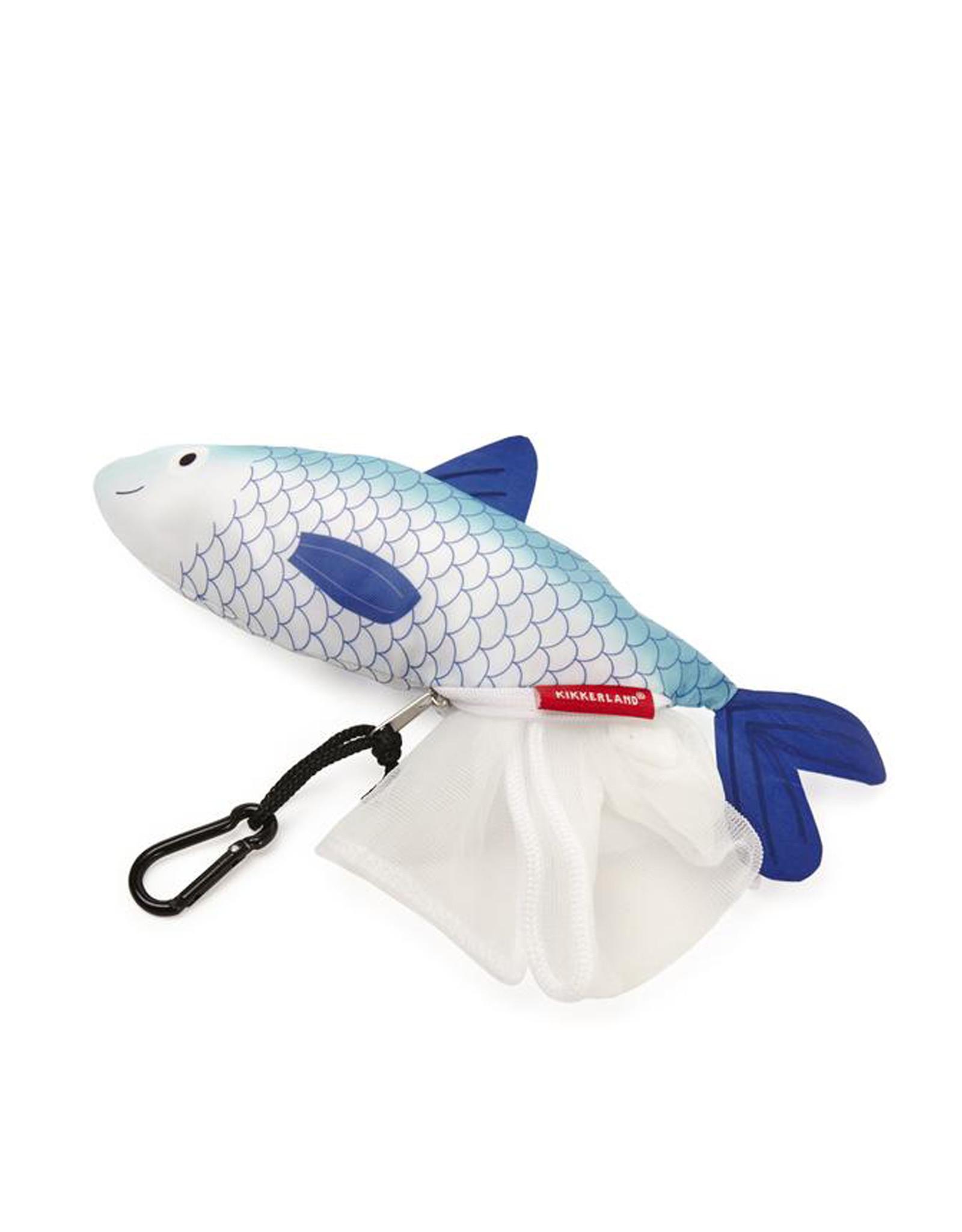 Fish Produce Bags