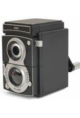 Pencil Sharpener Camera