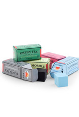 Erasers Scented Tea