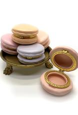 Ceramic Macaron