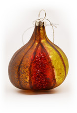 Heirloom Fig Ornament