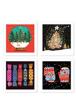 Boxed Cards The Magic of Christmas