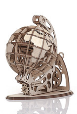 Construction Set Globe