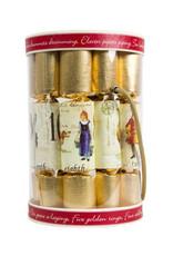 12 Days of Christmas Cracker