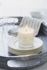 Roland Pine Soy Candle Medium