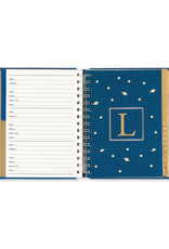 Address Book Celestial