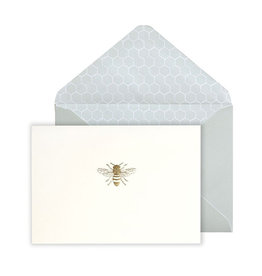 Notecards Bees