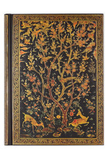 Journal Persian Grove