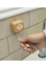 Hand Washing Timer