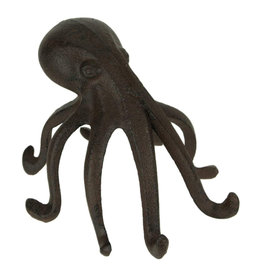 Octopus Phone/Tablet Stand