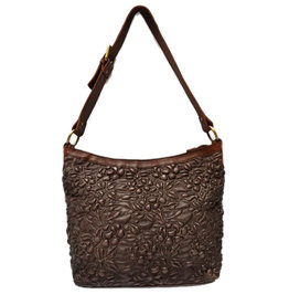 Cari Shoulder Bag