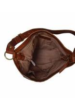 Cari Shoulder Bag