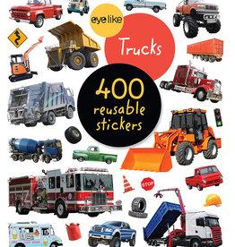 EyeLike Trucks