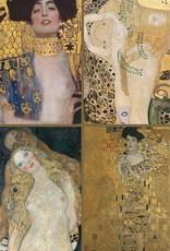 Puzzle Klimt Collection