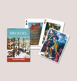 Bruegel Playing Cards