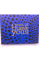 Thank you Cards Quantum Dots