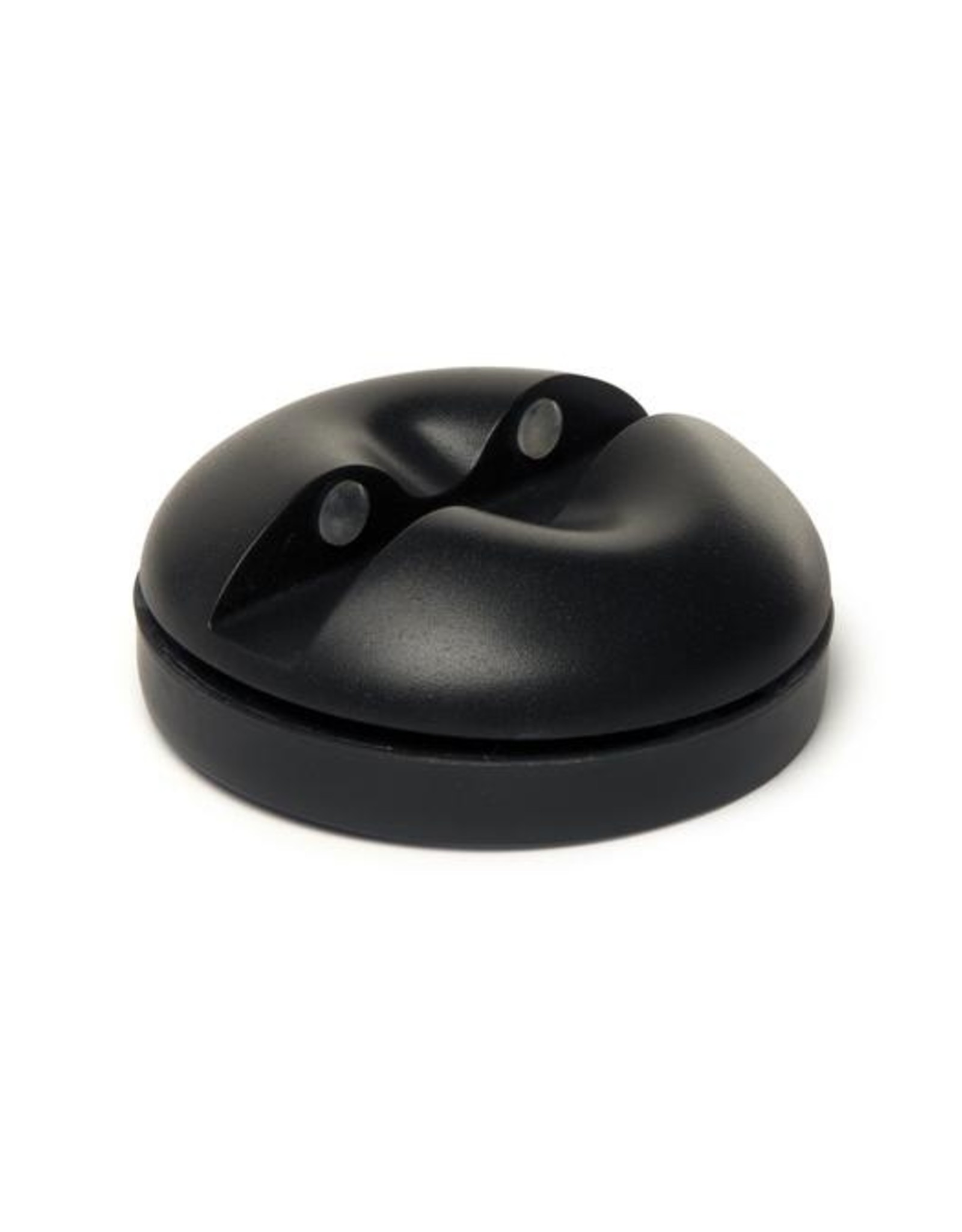 Phone Spinner Black
