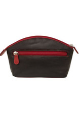 Cosmetic Bag Red Lips