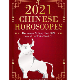 Chinese Horoscopes 2021
