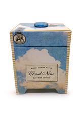 Cloud Nine Soy Wax Candle