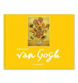 Van Gogh 50 Works