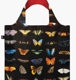National Geographic Loqi Bags