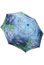 Water Lilies Umbrella