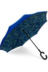 Umbrella Monet