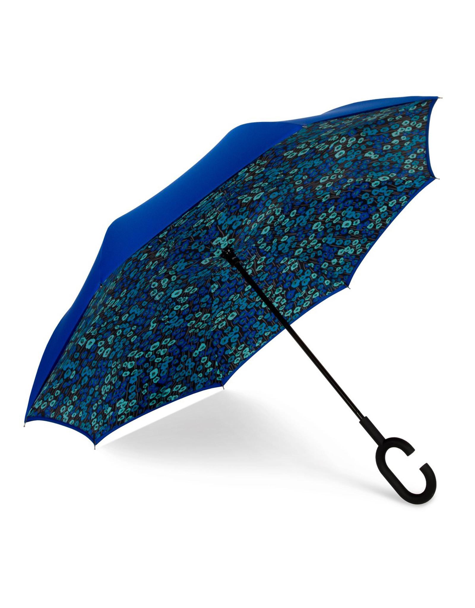 Monet Umbrella