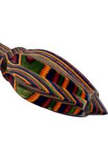 Rainbow Pakkawood Juicer
