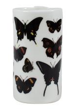 Butterflies Tealight Holder