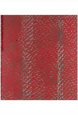 Alma W. Thomas Boxed Cards