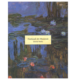 Portland Art Museum Selected Works