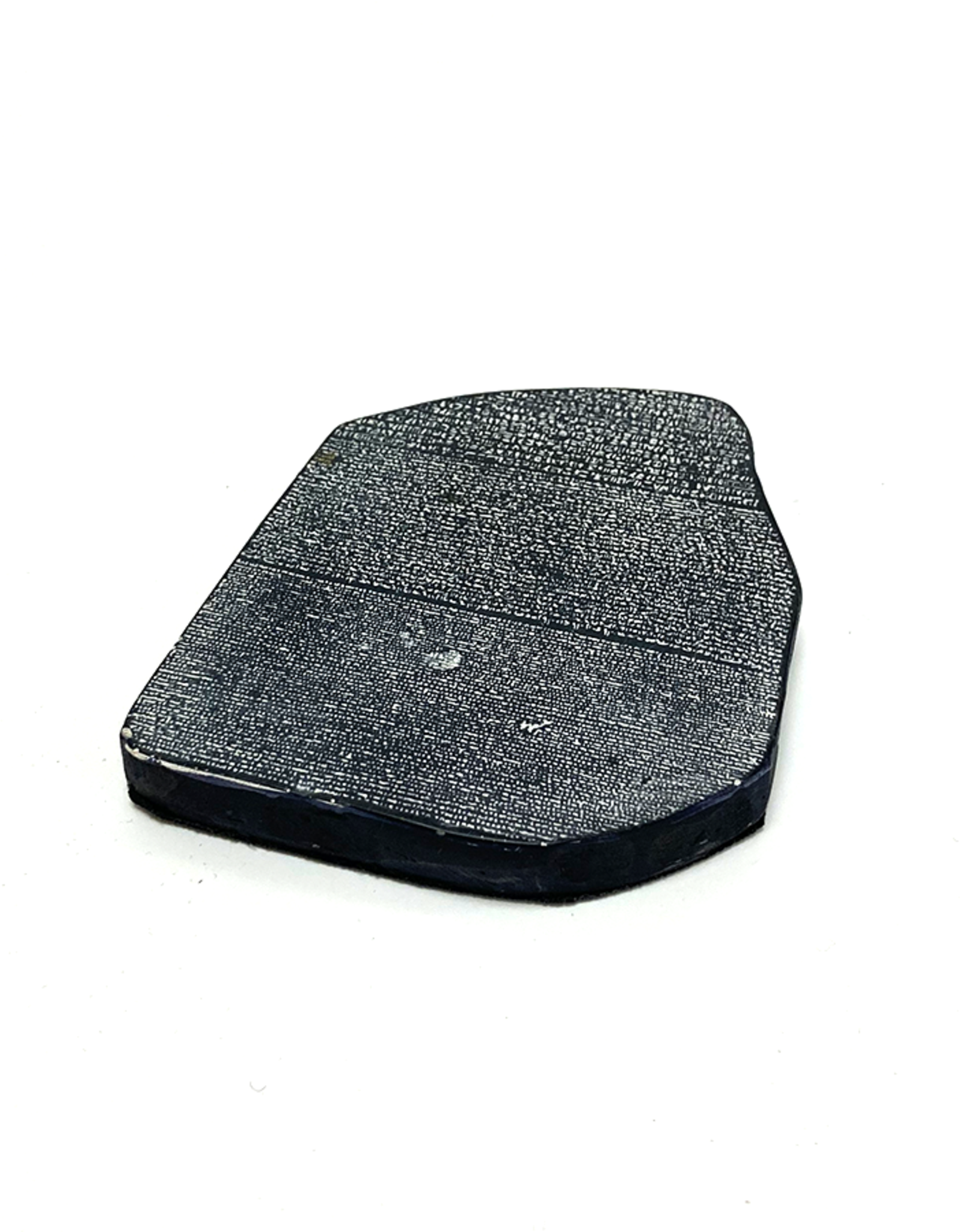 Rosetta Stone Paperweight