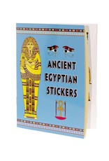 Ancient Egyptian Stickers