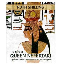 The Tomb of Queen Nefertari