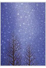 Snowfall Boxed Cards