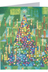 Malta: Design for Christmas Boxed Cards