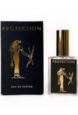 Protection Potion Perfume