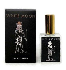 White Moon Potion Perfume