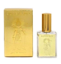 Super Sun Potion Perfume