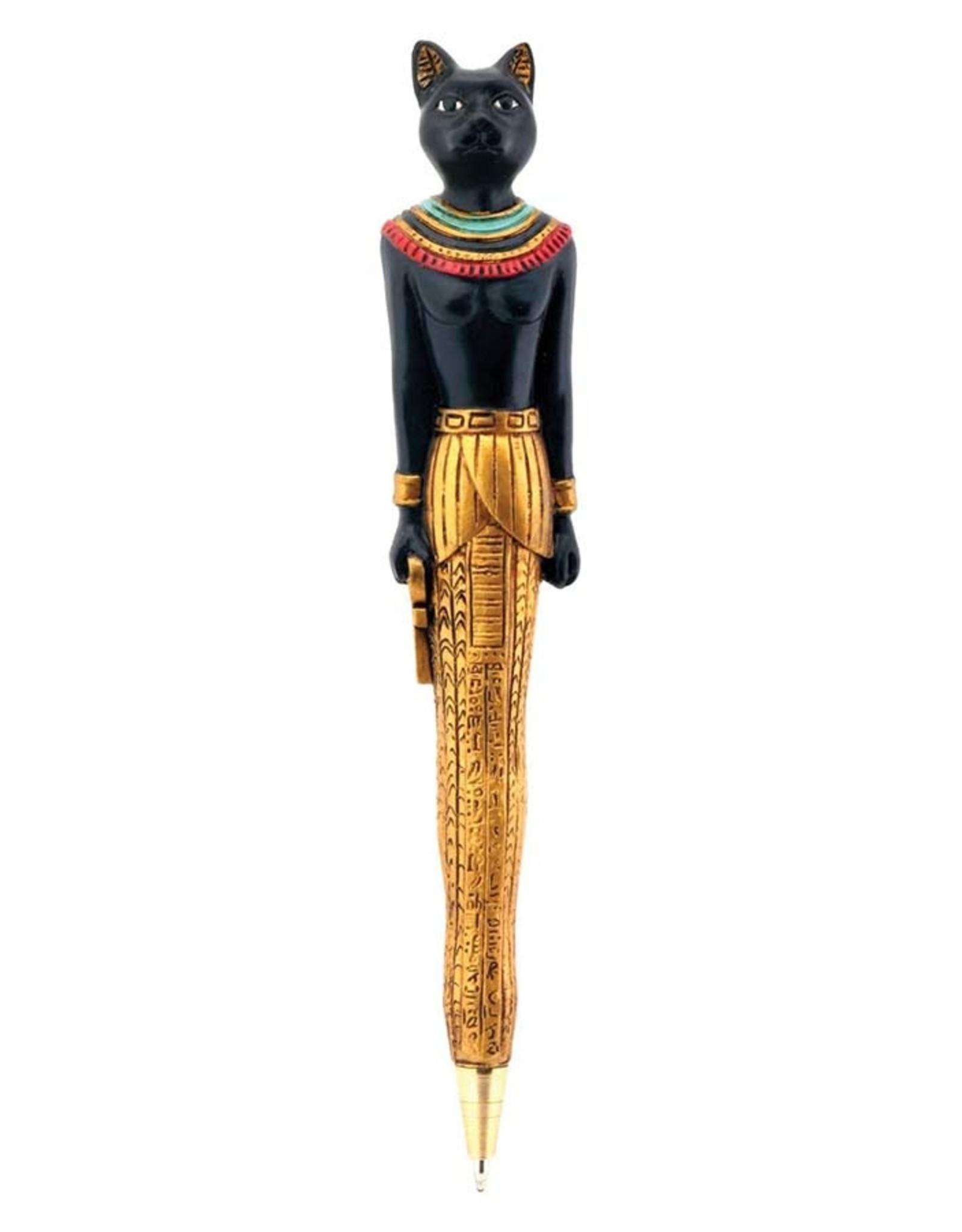 Bastet Pen