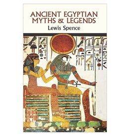 Ancient Egyptian Myths & Legends