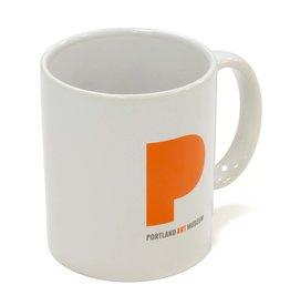 PAM Mug