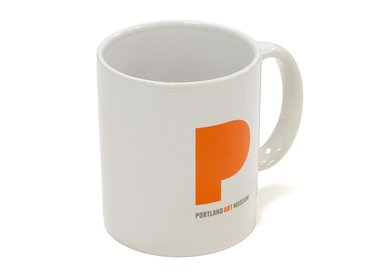 PAM Merchandise