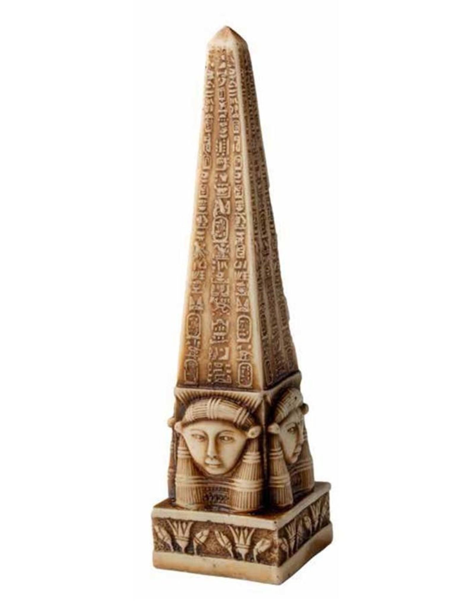 Hathor Obelisk