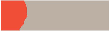 Portland Art Museum Store
