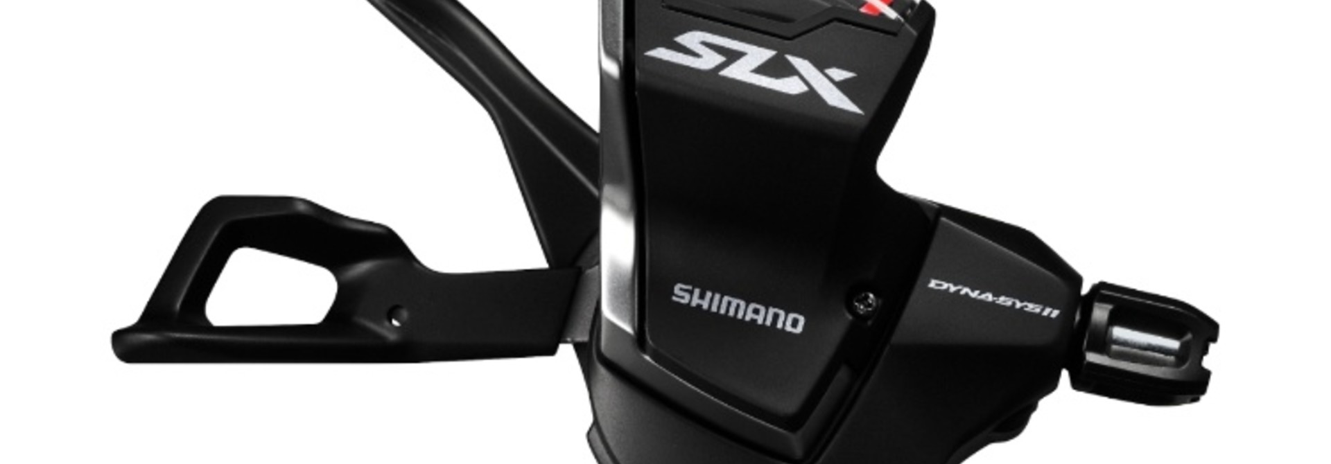 SLX Right Shift Lever Clamp Band 11-speed